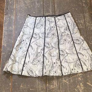 Ricki's skirt